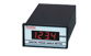 High-Speed, Precise, Programmable Microohmmeter - TEGAM Model 1750